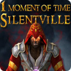 1 Moment of Time: Silentville oyunu