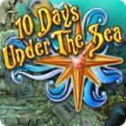 10 Days Under the sea oyunu