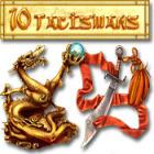 10 Talismans oyunu