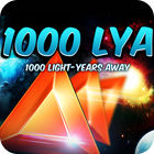 1000 Light - Years Away oyunu
