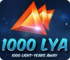 1000 LYA oyunu