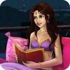 1001 Arabian Nights oyunu