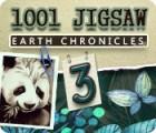 1001 Jigsaw Earth Chronicles 3 oyunu