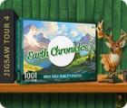 1001 Jigsaw Earth Chronicles 5 oyunu