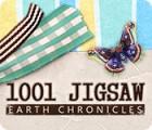 1001 Jigsaw Earth Chronicles oyunu