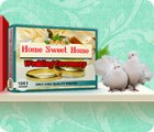 1001 Jigsaw Home Sweet Home Wedding Ceremony oyunu