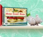 1001 Jigsaw Home Sweet Home Wedding Ceremony oyunu