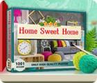 1001 Jigsaw Home Sweet Home oyunu