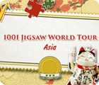 1001 Jigsaw World Tour: Asia oyunu