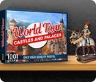 1001 Jigsaw World Tour: Castles And Palaces oyunu