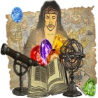 1001 Nights: The Adventures Of Sindbad oyunu