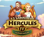 12 Labours of Hercules IV: Mother Nature oyunu
