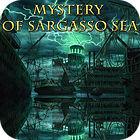 Mystery of Sargasso Sea oyunu