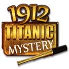 1912: Titanic Mystery oyunu