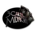 3 Cards to Midnight oyunu