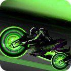 3D Neon Race 2 oyunu