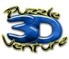3D Puzzle Venture oyunu