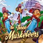The Three Musketeers oyunu