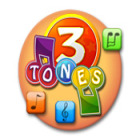 3Tones oyunu
