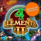 4 Elements 2 Premium Edition oyunu