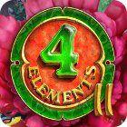 4 Elements 2 oyunu