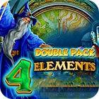 4 Elements Double Pack oyunu