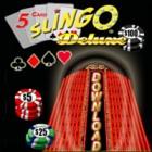5 Card Slingo oyunu