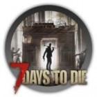 7 Days to Die oyunu