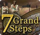 7 Grand Steps oyunu