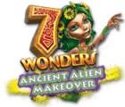 7 Wonders: Ancient Alien Makeover oyunu