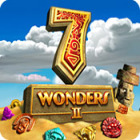 7 Wonders II oyunu