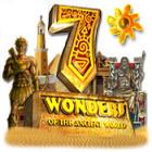 7 Wonders oyunu