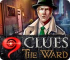 9 Clues 2: The Ward oyunu