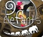 9 Elefants oyunu