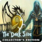 9: The Dark Side Collector's Edition oyunu