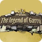 99 Bricks - Legend of Harry oyunu