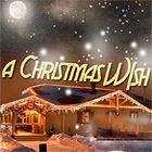 A Christmas Wish oyunu