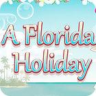 A Frorida Holiday oyunu