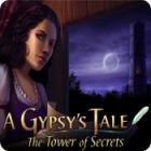A Gypsy's Tale: The Tower of Secrets oyunu