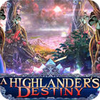 A Highlander's Destiny oyunu