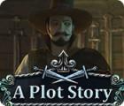 A Plot Story oyunu