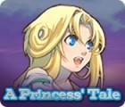 A Princess' Tale oyunu