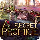 A Secret Promise oyunu