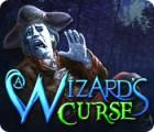 A Wizard's Curse oyunu