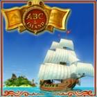 ABC Island oyunu