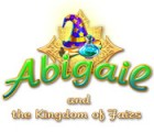 Abigail and the Kingdom of Fairs oyunu