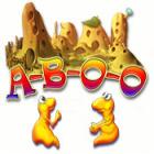A-B-O-O oyunu