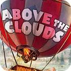 Above The Clouds oyunu