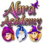 Abra Academy oyunu