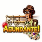 Abundante! oyunu